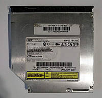 386 Привод DVD-RW HP Toshiba-Samsung TS-L632 IDE для ноутбука