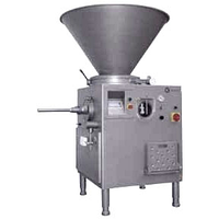 Шприц универсальный вакуумный КОМПО-ОПТИ 2000