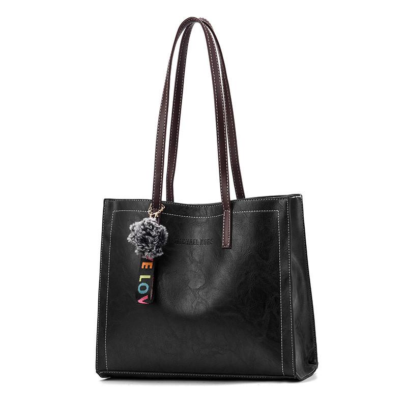Женская сумка CC-4591-10
