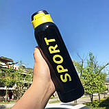 Термос Sport 500мл, фото 2