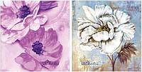 Альбом UFO 20sheet S22x32 Wildflowers
