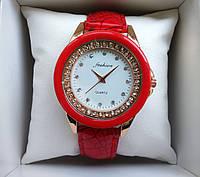 Часы Fashion