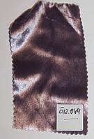 Бархат на шелке № Б 12.044, сиреневый, светлым оттенком,  очень тонкий.