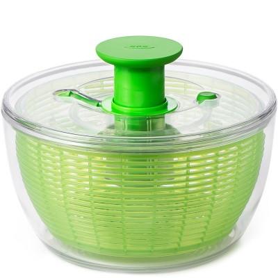 Сушилка для зелени OXO Fruit & Vegetables Good Grips (1266080)