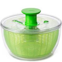 Сушилка для зелени OXO Fruit & Vegetables Good Grips (1266080), фото 1