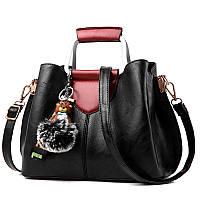 Женская сумка AL-3558-10