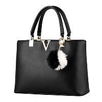 Женская сумка AL-6861