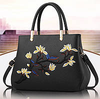 Женская сумка AL-7393-10