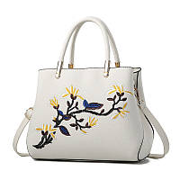 Женская сумка AL-7393-15