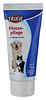 Trixie (Трикси) Paw Care Мазь для лап собак и кошек с прополисом