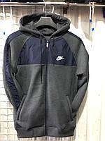 Костюм спортивный мужской ФЛИС Nike