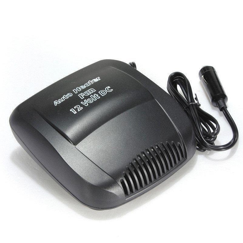 Автомобильный обогреватель RR-016