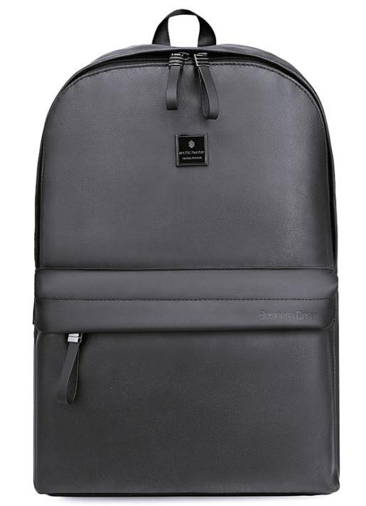 Городской рюкзак Arctic Hunter B-00291 черный