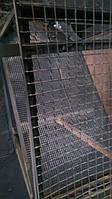 Фасовочная линия для древестного угля