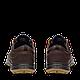 Туфли Grisport 40955-AV15, фото 3