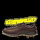 Туфли Grisport 40955-AV15, фото 4