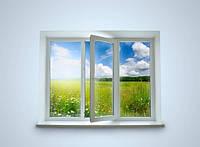 Окно Steko S 300 (размер окна 2100*1400)