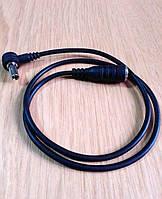Антенный адаптер, переходник, pigtail для телефона Motorola T192, фото 1