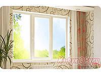 Окно Steko S 400 (размер окна 2100*1400)