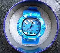 Часы спортивные 3157 реплика, фото 1
