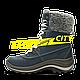 Ботинки Grisport 12303-N54, фото 2