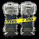 Ботинки Grisport 12303-N54, фото 3