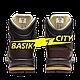 Ботинки Grisport 13701-O38, фото 2
