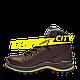 Ботинки Grisport 13701-O38, фото 3