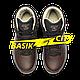 Ботинки Grisport 13701-O38, фото 6