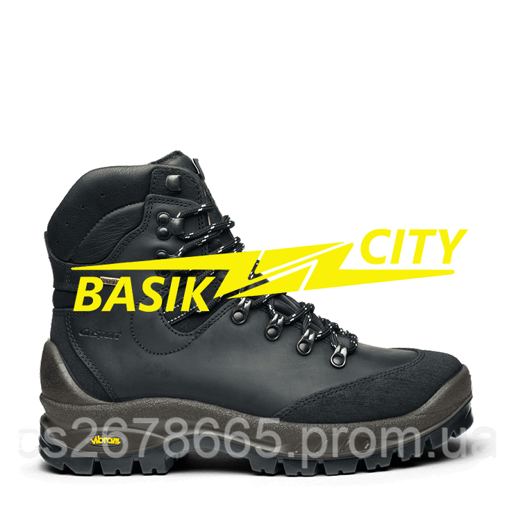 Ботинки Grisport 11601-D75