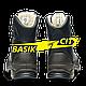 Ботинки Grisport 11601-D75, фото 2