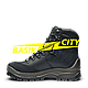 Ботинки Grisport 11601-D75, фото 3