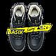 Ботинки Grisport 11601-D75, фото 4