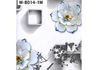 Клеенка 8014-1M-Fwm