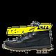 Ботинки Grisport 12953-O24, фото 3