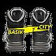 Ботинки Grisport 12833-D29, фото 2