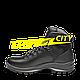 Ботинки Grisport 12833-D29, фото 3