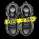 Ботинки Grisport 12833-D29, фото 5