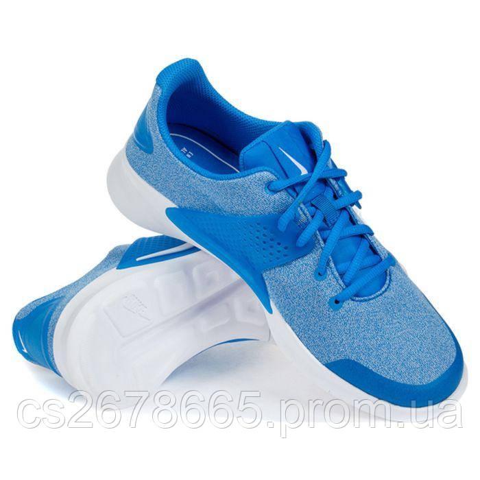 Кроссовки Nike Arrowz 902813-400