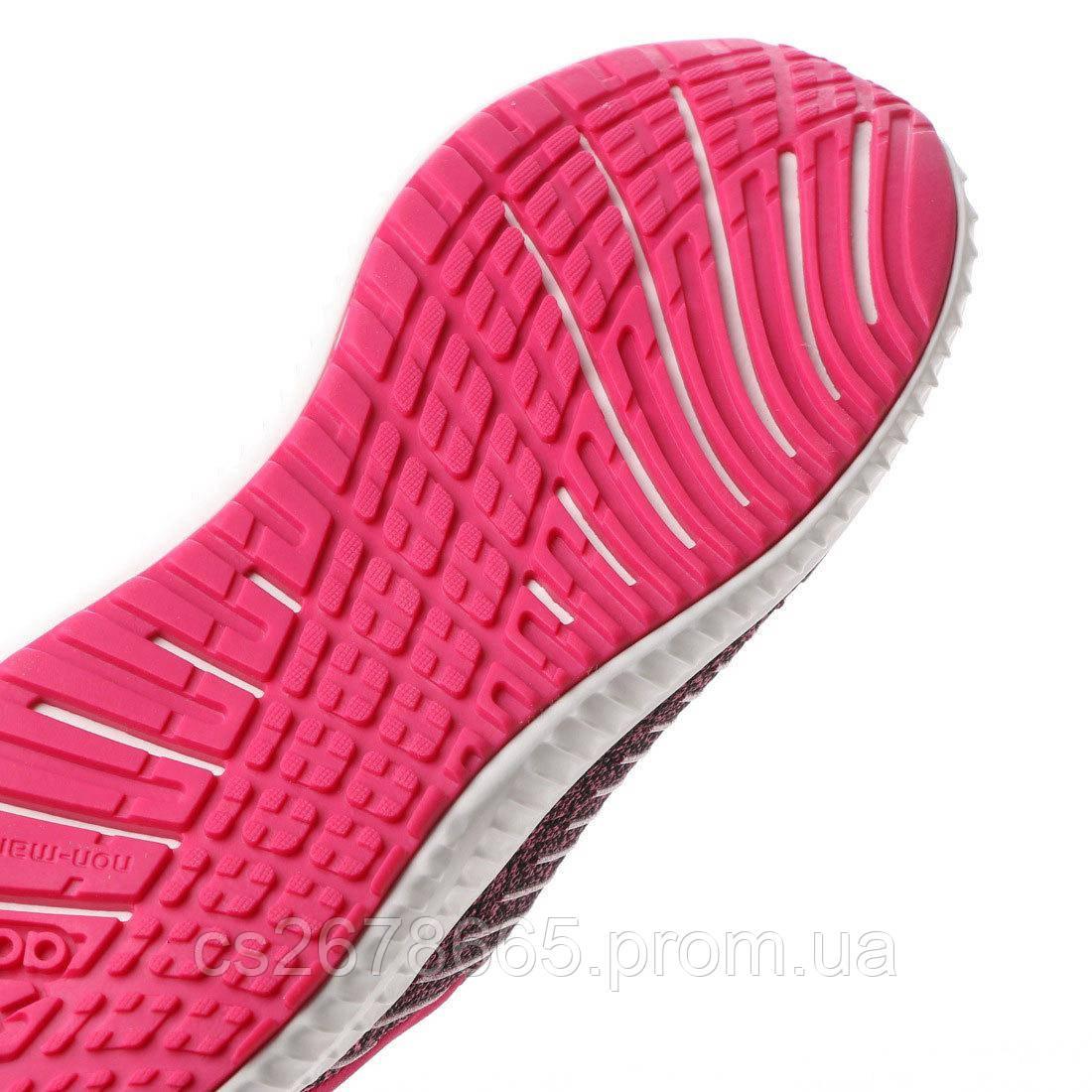 Кроссовки Adidas Originals fortarun K BA7880