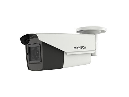Видеокамера Hikvision DS-2CE16H0T-IT3ZF