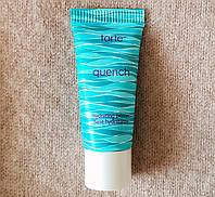 Увлажняющий праймер под макияж Tarte - Quench Hydrating Primer, 3 мл