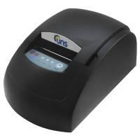 Принтер чеков UNS-TP51.02