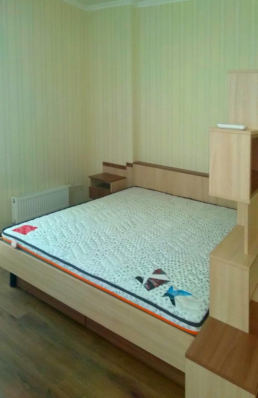 """Кровать """"Анэстей"""""""