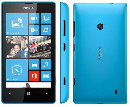 Чехол для Microsoft Lumia 435 Dual Sim