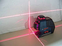 Аренда нивелиров (Лазерные и оптика)