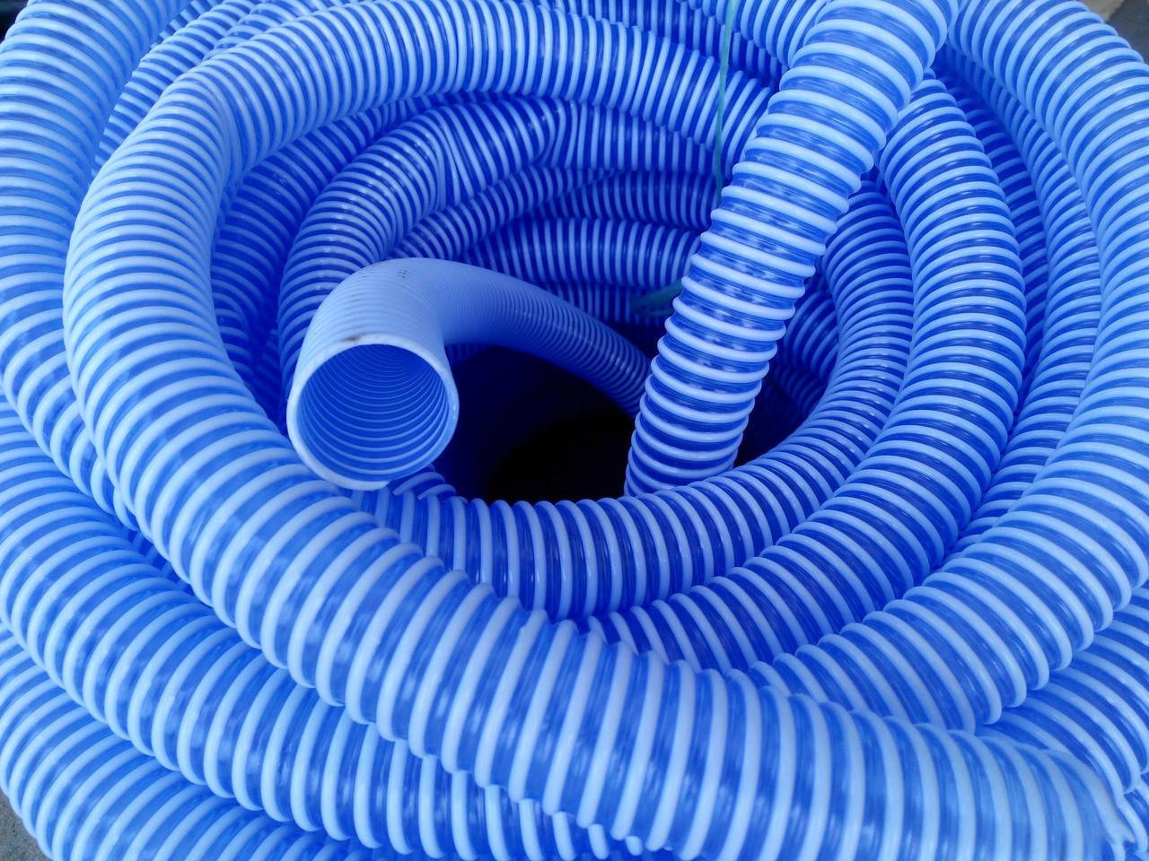 Шланг гофрированный 32 мм Evci Plastik