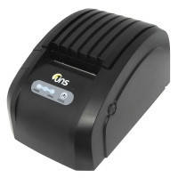 Принтер чеков UNS-TP51.04 USB