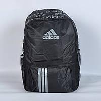 Якісний  спортивний  рюкзак   в стилі Adidas