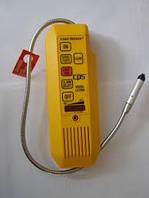 Течеискатель фреона CPS LS790B